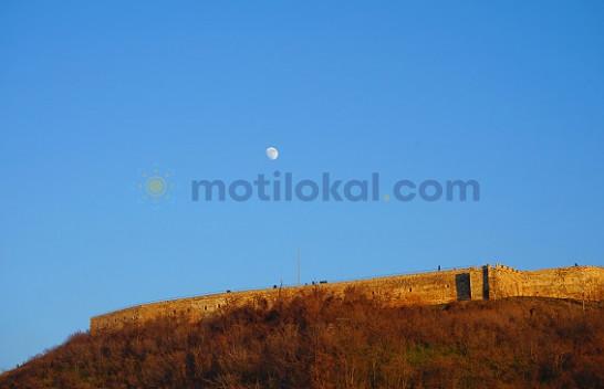 Moti në Kosovë, këto janë temperaturat për sot dhe dy ditët në vijim