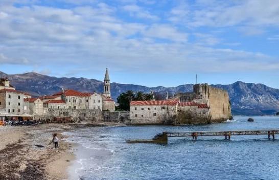 Mësoni si do të mbajë moti në Mal të Zi