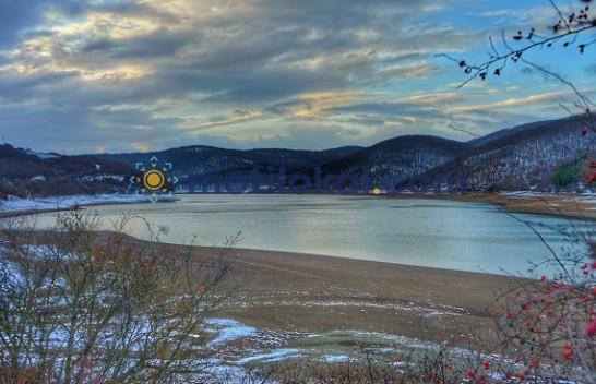 Ujësjellësi Prishtina: T'i ruajmë burimet tona ujore
