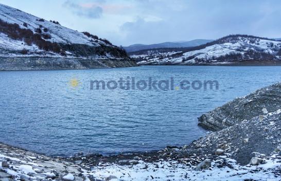Ahmeti: Uji i pijshëm në Prishtinë nuk bën të rrezikohet dhe nuk do të rrezikohet