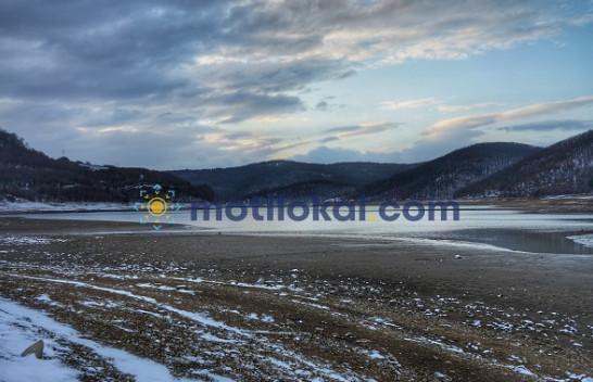Ministria e Mjedisit: Nuk kemi lëshuar asnjë leje për ndërtimet në Badovc
