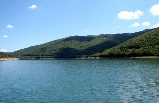 Agjencioni për Mbrojtjen e Mjedisit: Nuk kemi pranuar kërkesë zyrtare për projektin në Badovc