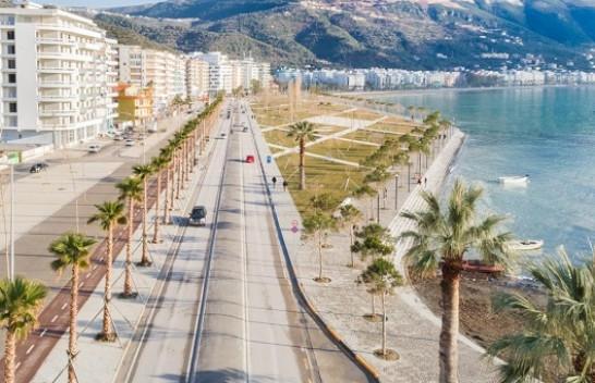 Rritje e lehtë temperaturash dhe vranësira, ky është moti për sot dhe nesër në Shqipëri
