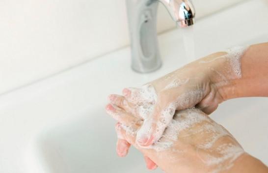 Si të mbrohemi nga koronavirusët?
