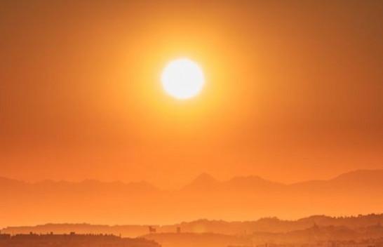 NASA: Edhe viti 2020 do të jetë i nxehtë