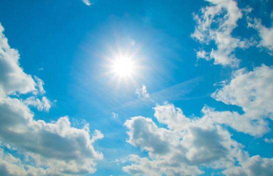 Moti në Maqedoni, mëngjeset me temperatura nën zero, mesdita me diell