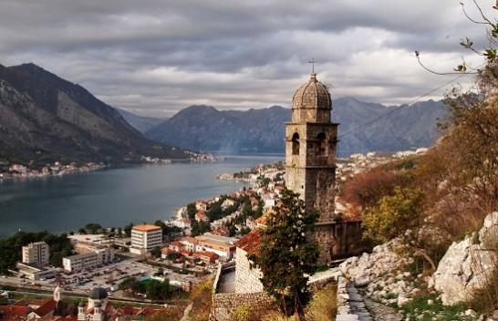 Ja si do të jetë moti për këtë javë në Mal të Zi
