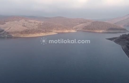 Këto janë kërkesat për mbrojtjen e Liqenit të Badovcit