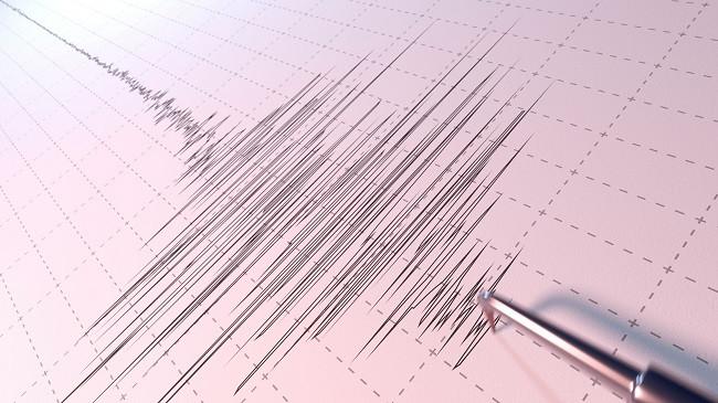 Tërmeti dridh Prizrenin