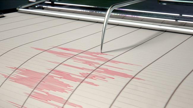 Rrjeti Sizmologjik i Kosovës jep detaje për tërmetin në veri-lindje të Prizrenit