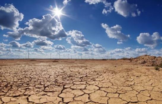 UNHCR: Bota duhet të përgatitet për pasojat e ndryshimit të klimës