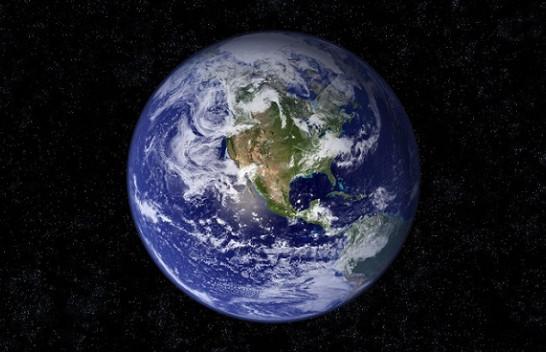 Fakte interesante që nuk i keni ditur për Tokën