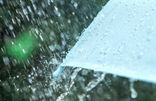 Moti në Maqedoni për këtë javë do të mbajë me vranësira dhe reshje shiu