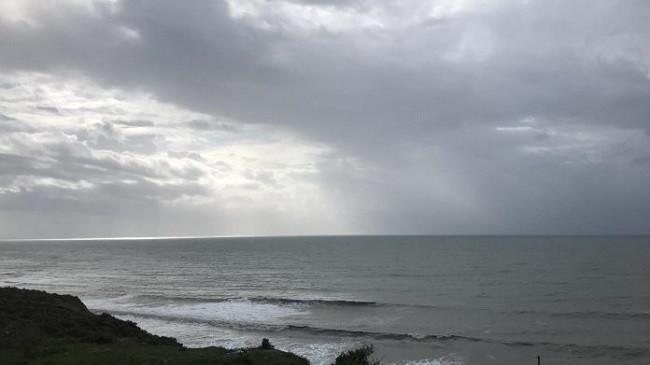 Parashikimi i motit për ditën e sotme në Shqipëri: Në mbrëmje priten reshje shiu