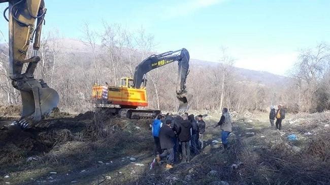 Zogiani: Hidrocentralet në Lepenc, dyshohet që procesi i dhënies se licencave ka qenë me shkelje dhe me mundësi korrupsioni