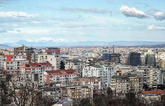 Surprizat e motit! Ja si do të jetë moti për këtë fundjavë për qytetet shqiptare dhe evropiane