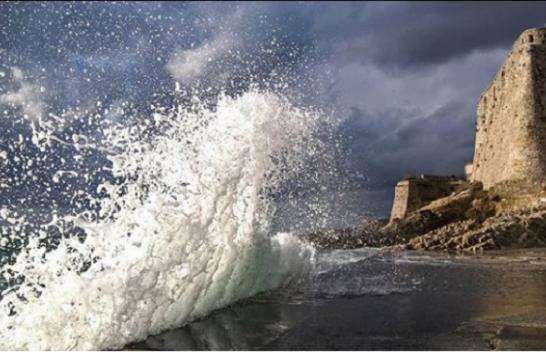Mot me vranësira dhe reshje shiu për këtë fundjavë në Mal të Zi