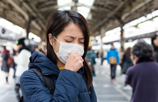 Këshilla si të menaxhoni stresin kundrejt koronavirusit të ri