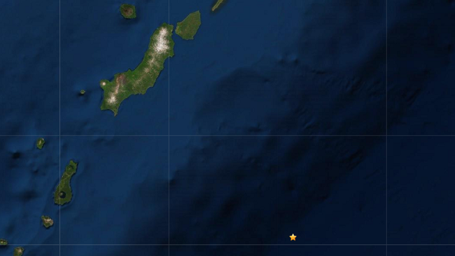 Tërmet me madhësi 7.2 në Rusi, jepet alarmi për cunami