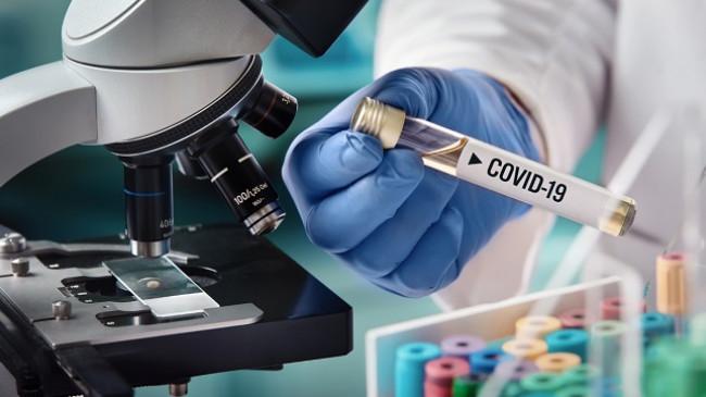 Rritet bilanci në Shqipëri, 6 të vdekur dhe 174 të infektuar nga koronavirusi