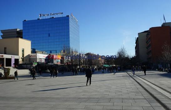 IKSHPK qytetarëve të Kosovës: Çka jeni duke bërë? Po rrezikoni vetën dhe familjet e juaja