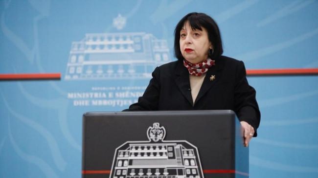 COVID-19/ 24 raste të reja, shkon në 518 numri i të prekurve në Shqipëri