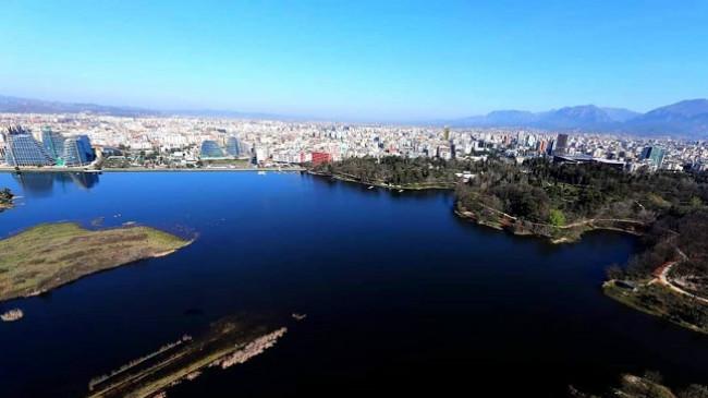 Mësoni si do të jetë moti për këtë fundjavë në Shqipëri