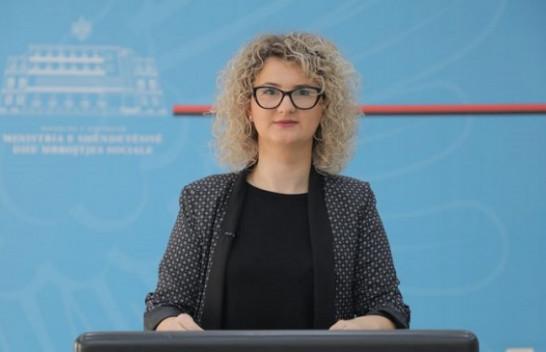 COVID-19/ 15 raste të reja, shkon në 964 numri i të prekurve në Shqipëri