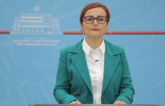 Pesë raste të reja dhe 13 të shëruar në 24 orët e fundit në Shqipëri