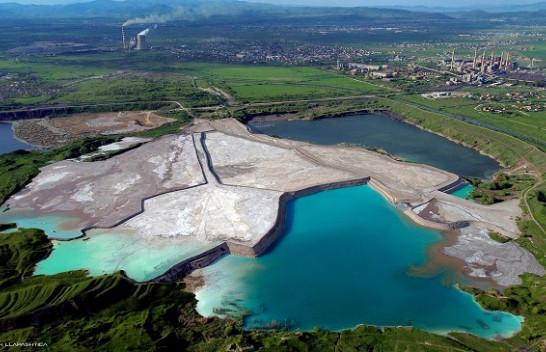 'Liqeni Kaltër' disa të dhëna dhe fakte!