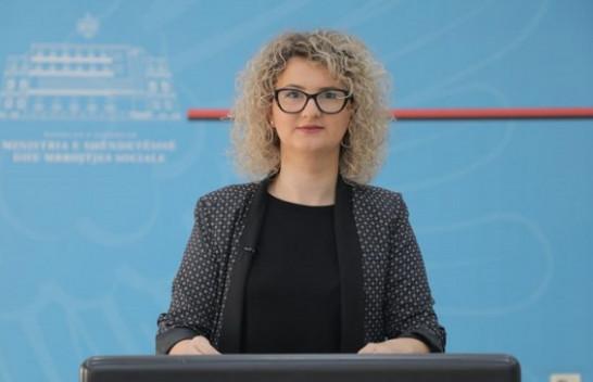 COVID-19/ 21 raste të reja në Tiranë, asnjë rast në zonat e tjera