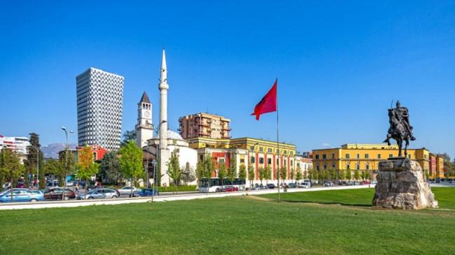 Agjencia Evropiane e Mjedisit vlerëson Shqipërinë për performancën e saj më të mirë ndonjëherë