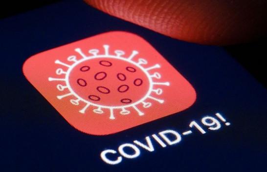 Francë, dritë jeshile për përdorimin e aplikacionit kundër COVID-19