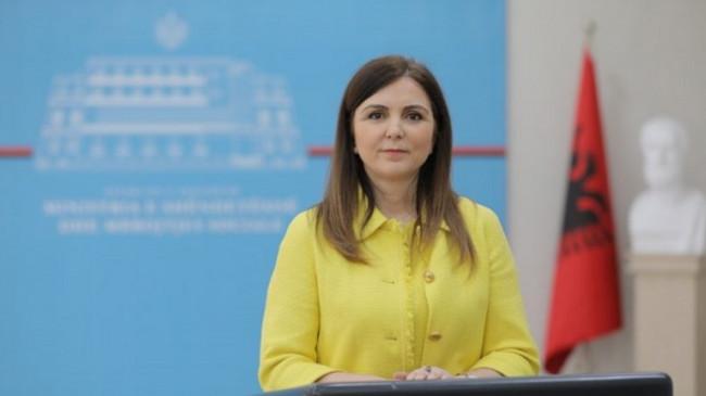 Ministria e Shëndetësisë: 15 raste të reja me koronavirus, shkon në 1136 numri i të prekurve në Shqipëri