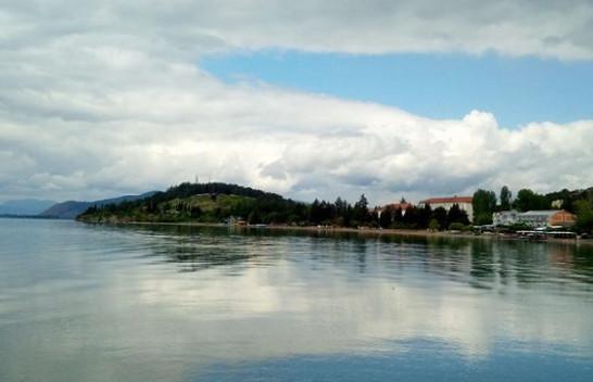 Mot me diell dhe vranësira gjatë javës në Maqedoni