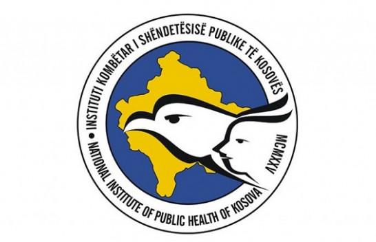 Instituti i Shëndetësisë me apel për qytetarët pas rritjes së rasteve të reja me koronavirus