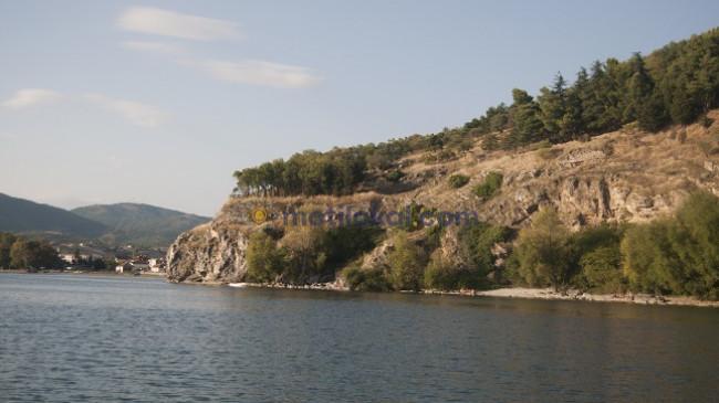 Mot me diell dhe pjesërisht me re në Maqedoninë e Veriut