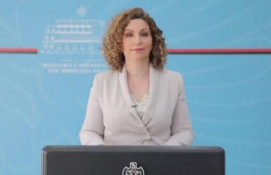 Ministria e Shëndetësisë: 13 raste të reja, shkon në 1197 numri i të prekurve në Shqipëri