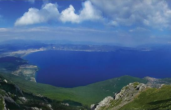 MMJPH: Të ruajmë biodiversitetin dhe ekosistemet natyrore në mënyrë që ata të na mbrojnë neve