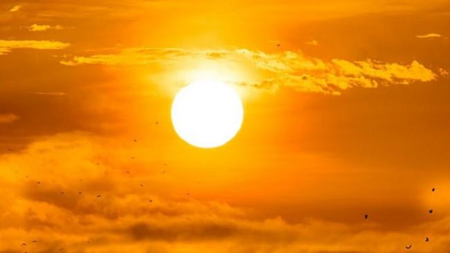 Maji i vitit 2020 muaji më i ngrohtë me rekord global