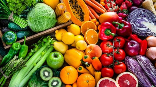Dita Botërore e Sigurisë së Ushqimit - Ushqimi i sigurt është çështje për të gjithë!