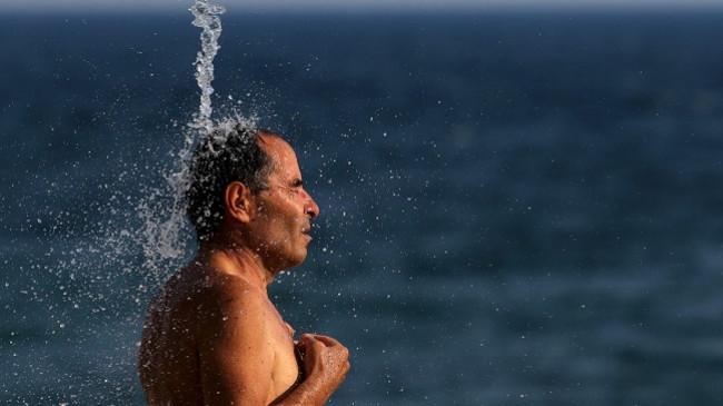 Studim: Nxehtësia mund të vrasë më shumë njerëz në SHBA sesa është raportuar më parë