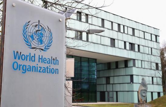 OBSH: Pasojat e pandemisë do të ndihen për dekada me radhë