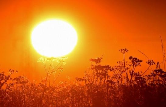 Temperatura përvëluese, në Spanjë termometri shënon 47 gradë Celsius