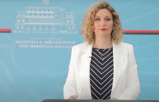 67 raste të reja dhe një humbje jete në 24 orët e fundit në Shqipëri