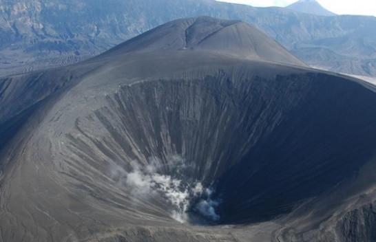 Shpërthimi i vullkanit Okmok të Alaskës lidhet me periudhën e ftohjes ekstreme në Romën antike