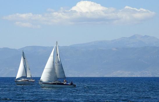 Moti sot dhe fundjavë në Maqedoni, me diell dhe i ngrohtë