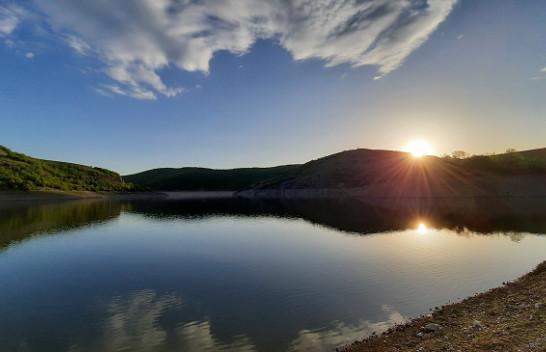 Ujësjellësi 'Prishtina' bën apel për shpenzim racional të ujit të pijshëm