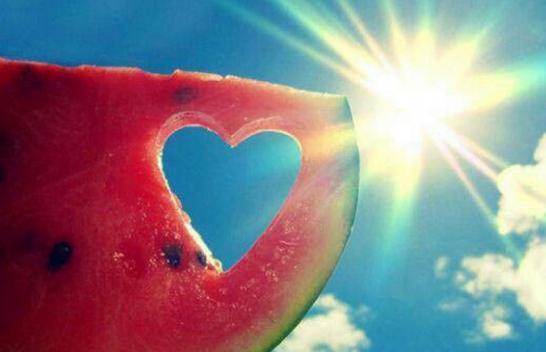 Temperaturat e larta dhe shëndeti i zemrës