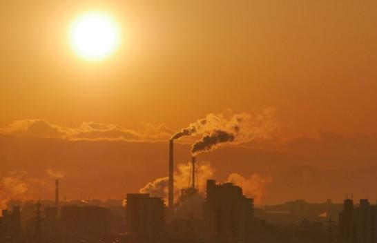 Studim: Më shumë se gjysma e popullsisë së botës nuk ka qasje në të dhënat për cilësinë e ajrit